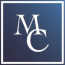 Monroe Capital LLC Logo