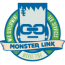 Monster Link Marketing Logo