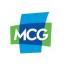 Moore Communications Group LOGO