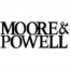 Moore & Powell, CPAs P. A. Logo