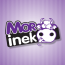 Morinek Reklam Ajansı Logo