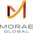 Morae Global Logo