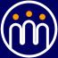 MoreMeetings.com Logo
