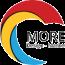 MorePro logo