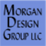 Morgan Design Group, LLC Architects Logo