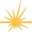 Morningstar Communications logo