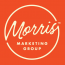 Morris Marketing Group Mid-South Logo