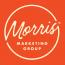Morris Marketing Group Mid-South logo