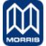 Morris Real Estate Marketing Group Logo