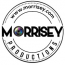 Morrisey Video Production Logo