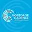 Mortgage Cadence Logo