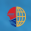 Mother Lines USA Logo