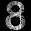 Motiv8 Agency logo