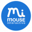 Mouse Interactivo logo