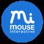 Mouse Interactivo Logo
