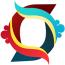 Movement Marketing logo