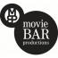 Moviebar | Full Service Film Production Hungary logo