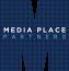 Media Place Partners Logo