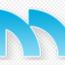 Mr E-sourcing Logo