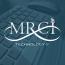 MRCI Technologies Logo