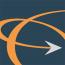 Management Recruiters of Bridgewater logo