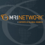 MRINetwork logo