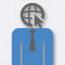 My Support Agent, LLC logo