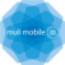 MULI MOBILE Logo