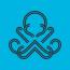 MullenLowe Open Logo