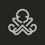 MullenLowe U.S. Logo