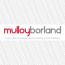 Mulloy Borland logo