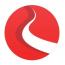 MultiCargo Logo
