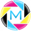 Multiverse Media Group Logo