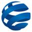Multum Tech Pty Ltd Logo