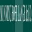 Munninghoff, Lange & Co. logo