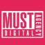 Must Mobile Logo