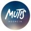 Mutis Agencia Logo
