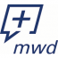 Midwest Direct Logo