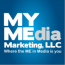 My Media Marketing, LLC Logo