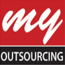 MY Outsourcing Limited Logo