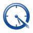 My Quick Startup Logo