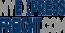 myexpressfreight.com Logo