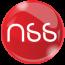 Net66 Logo