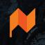 Nacao Logo