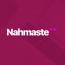 NahmasteStudio Logo