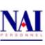 NAI Inc. logo