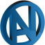 Nano Brothers Logo
