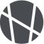 Natasia Designs Logo