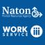 Naton Logo