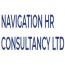 Navigation HR Consultancy logo